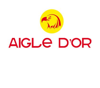 ^_aigledor
